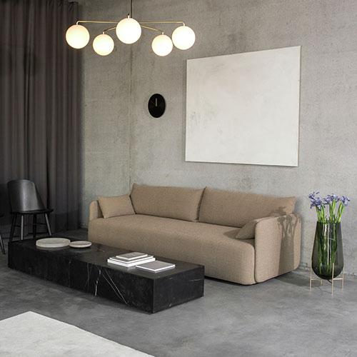 offset-sofa_06