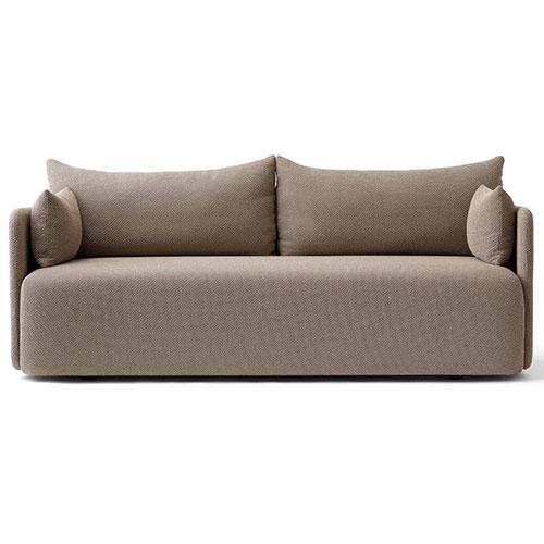 offset-sofa_f