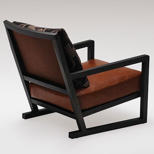 simone-armchair_01
