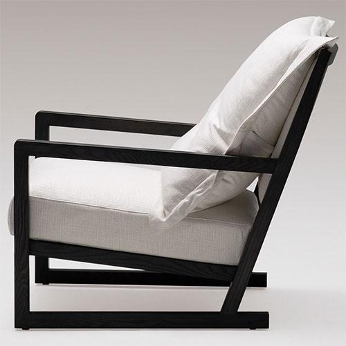 simone-armchair_02