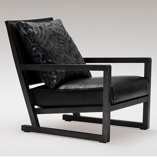simone-armchair_03