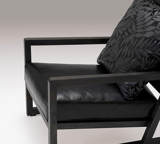 simone-armchair_04