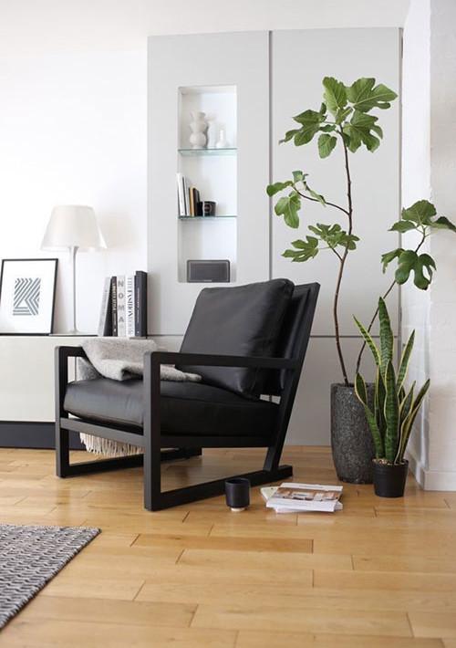simone-armchair_05