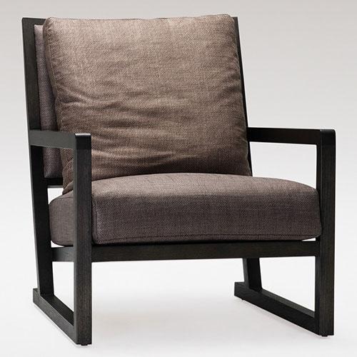 simone-armchair_f