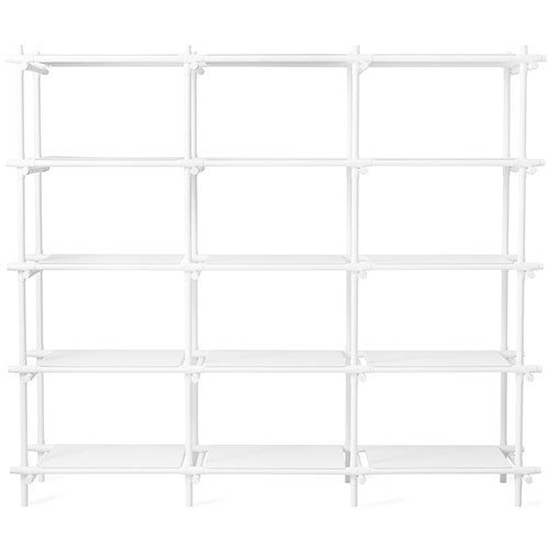 stick-system-shelving_01