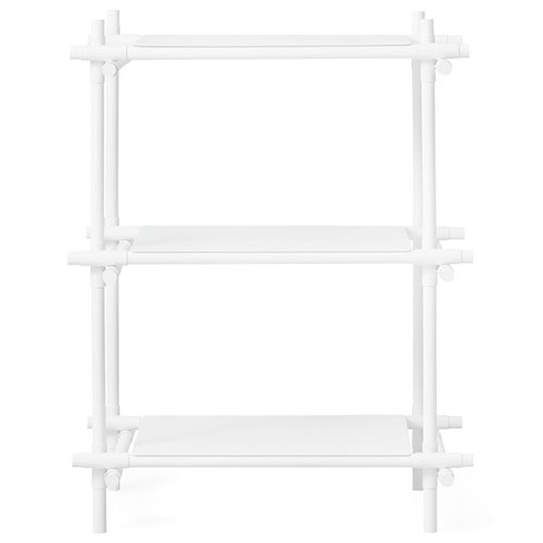 stick-system-shelving_05