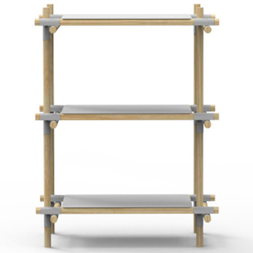 stick-system-shelving_06