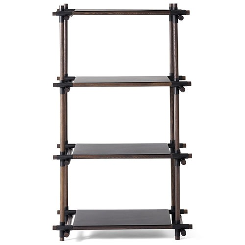 stick-system-shelving_07
