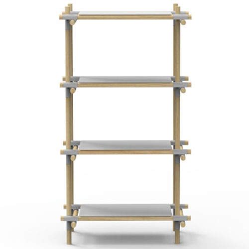 stick-system-shelving_09