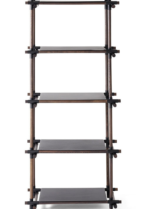 stick-system-shelving_10