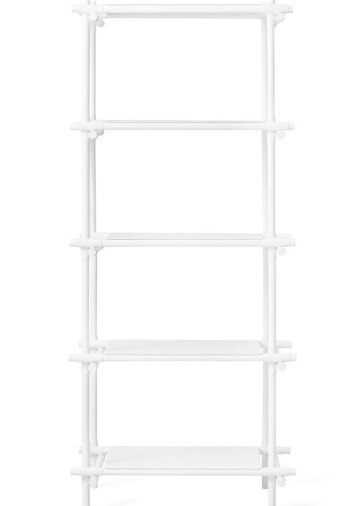 stick-system-shelving_11