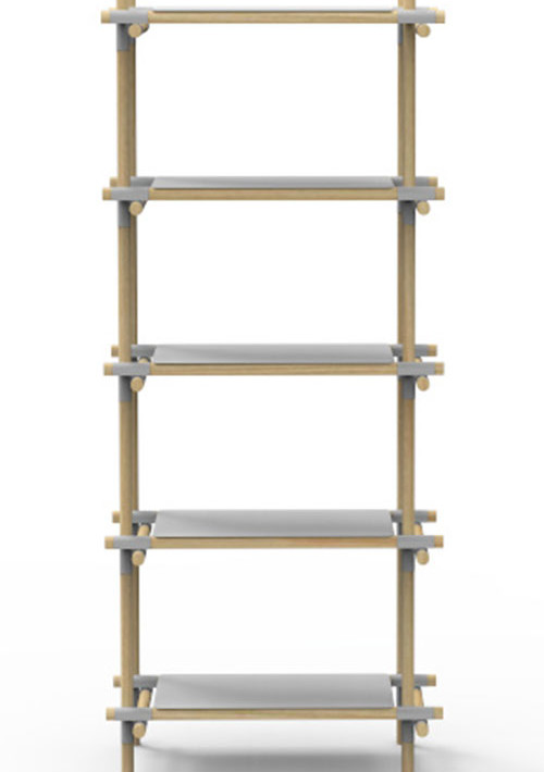 stick-system-shelving_12