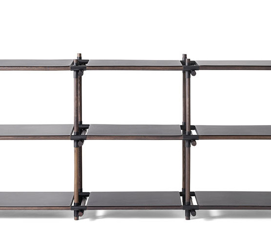 stick-system-shelving_16