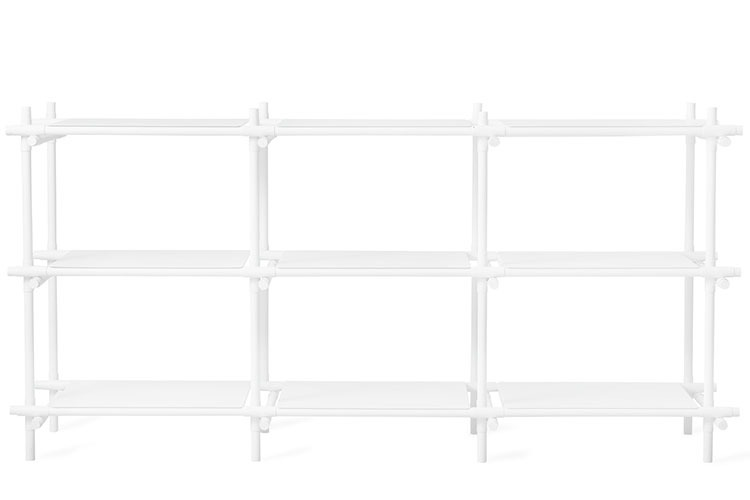 stick-system-shelving_17