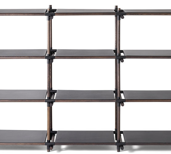 stick-system-shelving_19