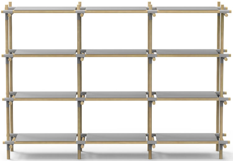 stick-system-shelving_20