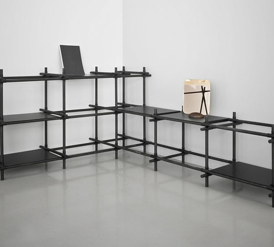 stick-system-shelving_24