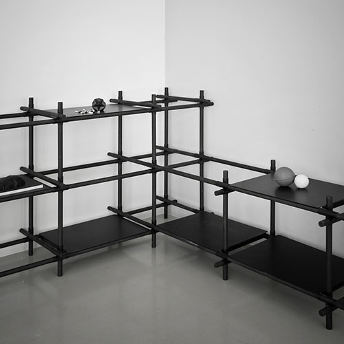 stick-system-shelving_25