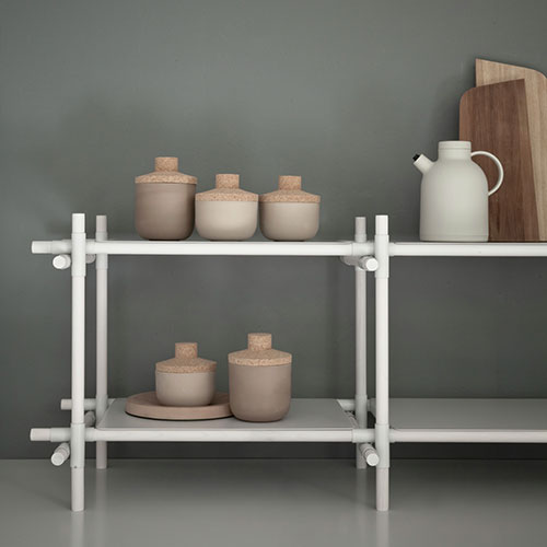 stick-system-shelving_30