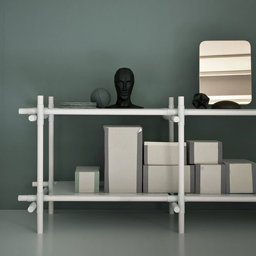 stick-system-shelving_31