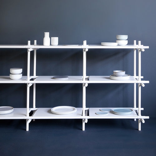 stick-system-shelving_32