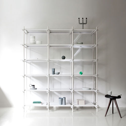 stick-system-shelving_36