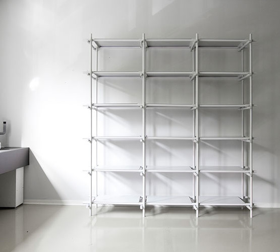 stick-system-shelving_37
