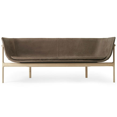 tailor-lounge-sofa_01