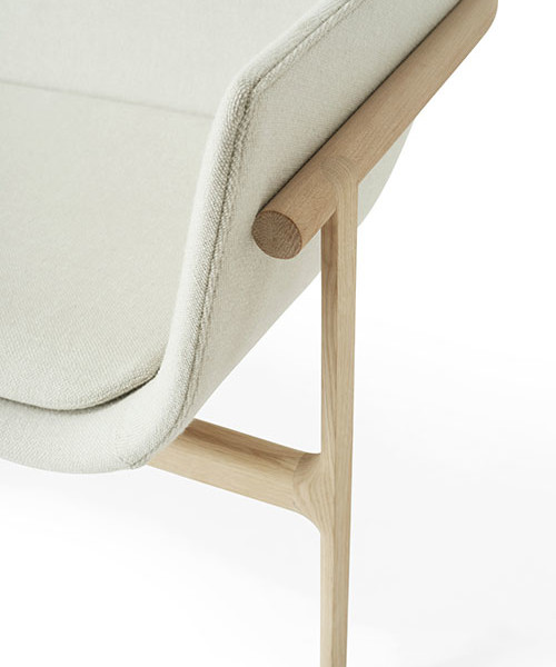 tailor-lounge-sofa_04