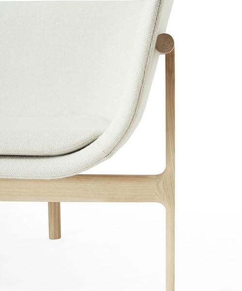 tailor-lounge-sofa_08