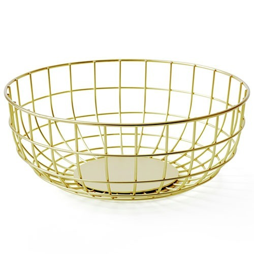 wire-bowl_02