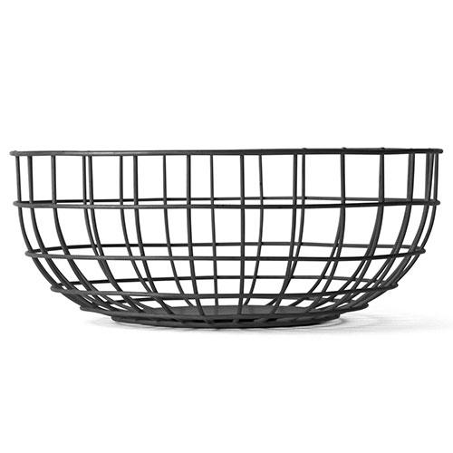 wire-bowl_f