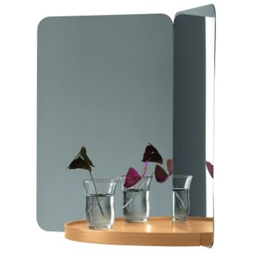 124-mirror-collection_01