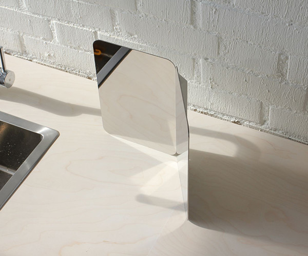 124-mirror-collection_04