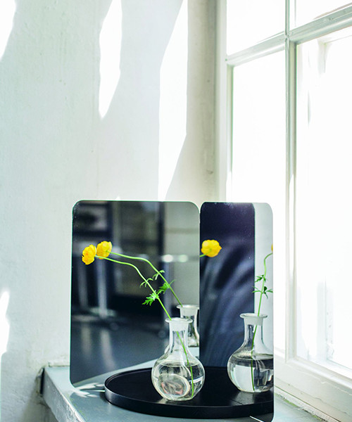 124-mirror-collection_06