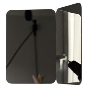 124-mirror-collection_f