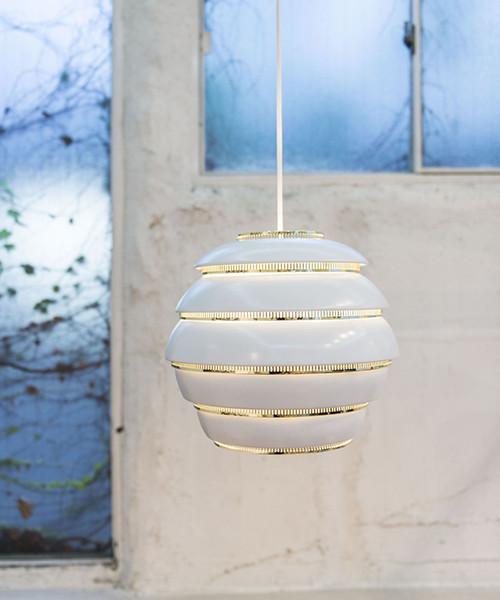 a331-beehive-pendant-light_03