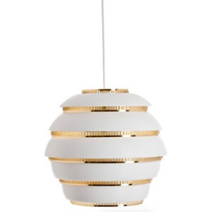 a331-beehive-pendant-light_f