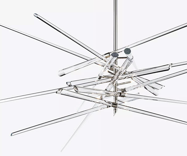 and-why-not-suspension-light_02