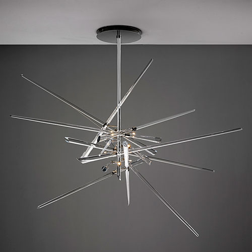 and-why-not-suspension-light_03