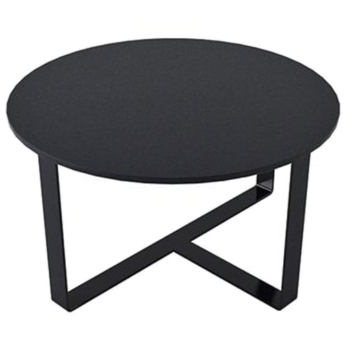 argo-side-table_01