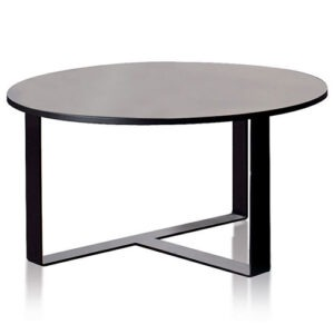 argo-side-table_f