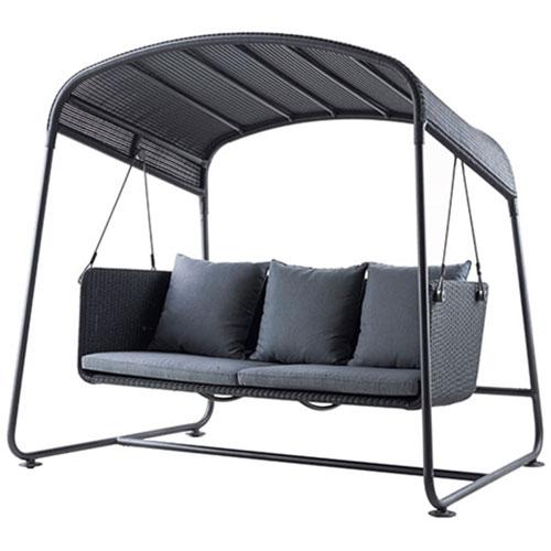 cave-swing-sofa_f