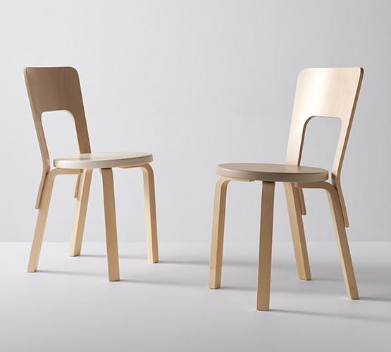 chair-66_03