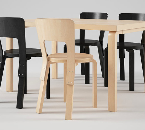 chair-66_07