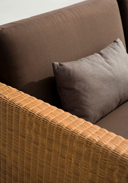 chester-sofa_12