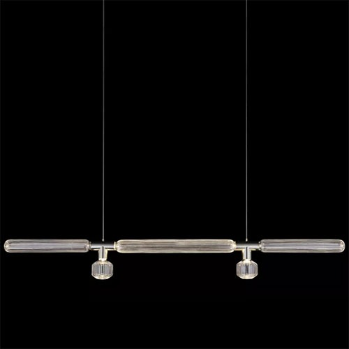 cipher-suspension-light_02