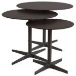 club-side-table_f