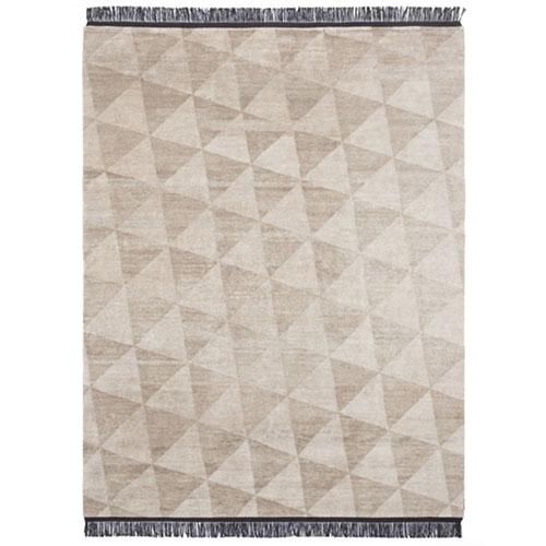 coates-place-rug_01