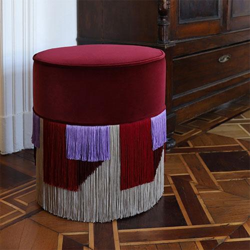 couture-pouf_29